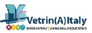 Vetrina Italy
