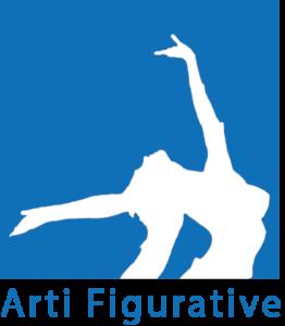 Arti figurative