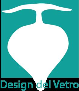 Design del vetro